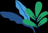 sıcaklık nem takip sistemi yaprak görsel